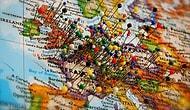 Denendi, Onaylandı! 6 Adımda Yabancı Bir Dili Üç Ayda Bülbül Gibi Şakımanın Yolu