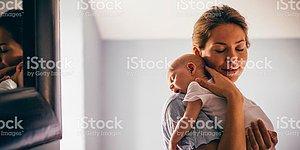 Bebeğin Nasıl Biri Olacak?