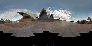 Street View Aldığı Yeni Güncelleme Sayesinde Artık Çok Daha Düzgün Çalışıyor!