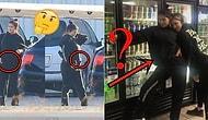 Hamile Olduğu Düşünülen Kylie Jenner Aylar Sonra İlk Defa Konuştu ve Boydan Fotoğraf Paylaştı!