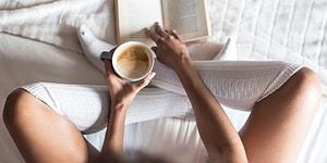 Türk Kahvesi ya da Cappuccino Farketmez: Tüm Kahve Severleri Buluşturan 11 Şey
