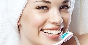 Diş Bakımının Önemini Bilen Butikte Dev İndirim Fırsatı