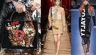 2018 İlkbahar Moda Trendlerine Göre Nasıl Giyinmelisin?