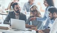 İş Hayatında Başarıya Ulaşmak İsteyenlerin Geleceğine Yön Verecek 12 Eğitim Programı