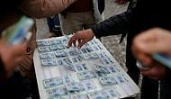 Geçen Yıla Göre Daha Küçük: Yılbaşı Büyük İkramiyesi Enflasyon ve Kura Yenik Düştü