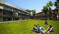 Her Özel Üniversitede Karşılaşacağınız 18 Öğrenci Tipi