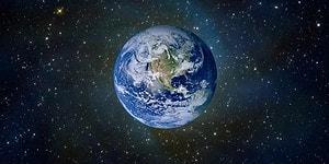 Sadece 11 Işık Yılı Uzağımızda Bulunan Bu Yaşanabilir Dünya Bir Sonraki Yuvamız Olabilir mi?