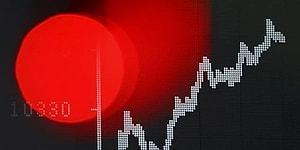 Cumhurbaşkanı Erdoğan 'Enflasyon Vatandaşı İnim İnim İnletiyor' Dedi ve Ekledi: Sebep Faiz