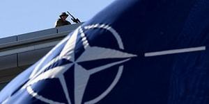 Erdoğan'dan Norveç'teki NATO Tatbikatına Sert Tepki: 'Atatürk'le Şahsımı Düşman Tablosuna Koymuşlar, Askerimizi Çektik'