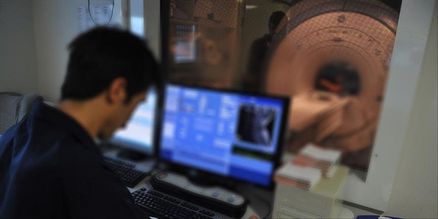 Türkiye MR Çekiminde Dünya Birincisi: Kotaya Ulaşmak İçin Vatandaşın Sağlığı Hiçe Sayılıyor 46