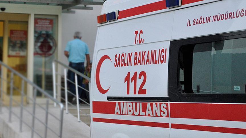 Türkiye MR Çekiminde Dünya Birincisi: Kotaya Ulaşmak İçin Vatandaşın Sağlığı Hiçe Sayılıyor 31