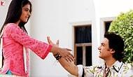 Aamir Khan'ın Sevilen Filmi Fanaa'dan Kalbinize Dokunacak Replikler