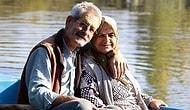 Elibol Çifti ile Tanışın: 20 Yıl Boyunca El Ele Verdiler ve Bir Bataklığı Doğa Harikasına Çevirdiler!