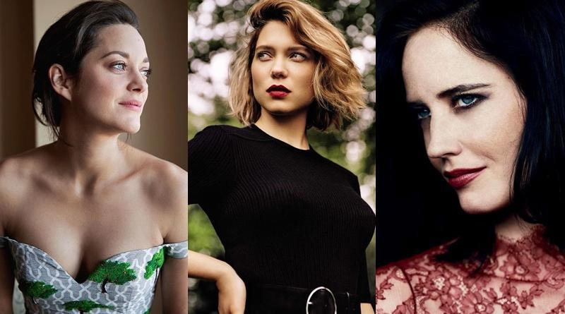 Fransız Kadınlarının Güzelliklerinin Sırrı