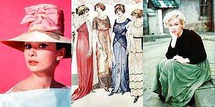 Babaannelerimiz Bu İşi Biliyormuş! Vintage Modasının İstanbul'daki En İyi Temsilcisi Olan 13 Mağaza