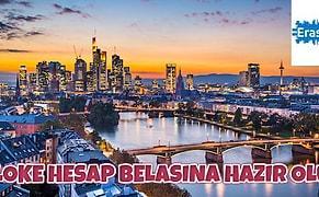 Almanya'da Erasmus Yapmayı Planlayanlar İçin 18 Tavsiye