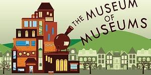 Neden Müzelerimiz Var?