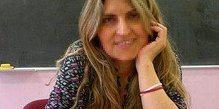 19 Yıl Boyunca Sahte Diplomayla Çalıştı: 'Yılın Öğretmeni' Beraat Etti