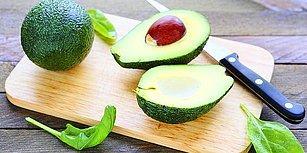 Kahvaltıda Yeni Trend: Avakado ve Onu Tüketmemiz İçin 10 Sebep