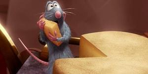 Sadece Gerçek Peynir Sevdalılarının Son Soruyu Görebileceği Test!