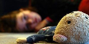 Karnım Ağrıyor Diye Hastaneye Gitti, Tecavüz Ortaya Çıktı! 11 Yaşındaki Çocuk 13 Yaşındaki Çocuktan Hamile Kaldı