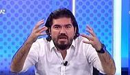 Rasim Ozan Kütahyalı'nın Beyaz TV'ye Faturası: 5 Kez Program Durdurma ve Para Cezası