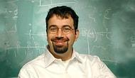 Einstein'dan Bile Daha Fazla Atıf Yapılan, Türkiye'ye Nobel Getirmesi Beklenen İktisatçı: Daron Acemoğlu