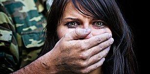 21. Yüzyılda Halen Devam Eden En Yaygın İnsan Hakları İhlali: 'Kız Kaçırma'