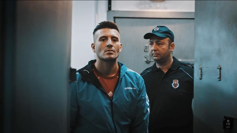 Adananın En Gerçek Hali Sıfır Bir Dizisinin Başarı Hikayesi