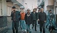 Adana'nın En Gerçek Hali Sıfır Bir Dizisinin Başarı Hikayesi