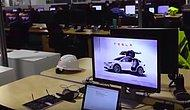 """Elon Musk Çıldırmış Olmalı! Tesla'nın Uzun Vadeli Vizyonu """"Gigafactory"""" Hakkında Öğrenince İnanamayacağınız 21 Gerçek"""