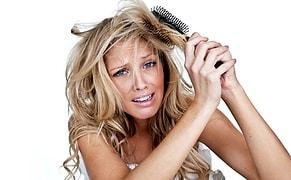 Sizi Şampuan Reklamlarındaki Gibi Muhteşem Saçlara Kavuşturacak 12 Ev Yapımı Maske