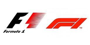 Dünyanın En Popüler Yarış Sporu Formula 1'in Logosu Değişiyor