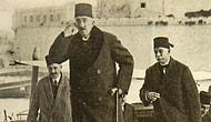 Son Osmanlı Padişahı VI. Mehmed Vahdeddin Ülkeyi Niçin ve Nasıl Terk Etti?