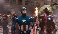 Merakla Beklenen Avengers: Infinity War'dan Fragman Yayınlandı!