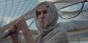 Hristiyan Dünyasının Tartışmalı Filmi 'Mary Magdalene'den Fragman Geldi