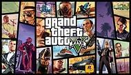 Oyun Dünyasına Dünya da üst üste satış rekorları kıran GranTheftAuto Five ile Başlıyoruz. Sizin oyun hakkındaki görüşleriniz nelerdir?
