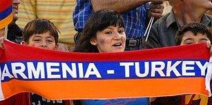 Quora'nın Ermeni ve Türk Kullanıcıları Birbirleri Hakkında Ne Düşünüyor?