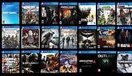 Oyunları hangi formatta alıyorsunuz? Dijital mi Kutulu mu?