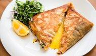 Tunus Mutfağına Giriş: Adeta Bir Akdeniz Esintisi Yaratan Tunus'tan 10 Farklı Yemek Tarifi