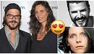 Gözlerden Uzak Bir Aşk! Mehmet Günsür ve Katerina Mongio 3 Çocuklarıyla Mutlu Mesut Hayatlarına Devam Ediyorlar