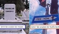 Cumhuriyet Kadar Güzel: İzmir'de Sıradan Bir Günün Nasıl Geçtiğini Mizahla Harmanlayan 19 Kişi