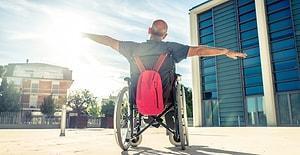 Engelliliği Oluşturan Sosyal Bariyerleri ve Önyargıları Yıkmak İçin Yapabileceğiniz 12 Şey