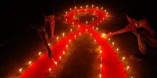 Bugün Dünya AIDS Günü:  37 Milyon Kişi HIV Taşıyıcısı, Farkındalığınızı Artırın!