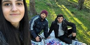 Hayrettin'den 'Banu Berberoğlu ve Mehmet ile Bir Gün' Videosu