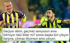 Fener Seriye Bağladı! Fenerbahçe - Kasımpaşa Maçının Ardından Yaşananlar ve Tepkiler