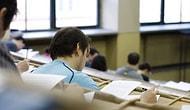 ÖSYM, Yükseköğretim Kurumları Sınavı'nın Birinci Oturumunda Yöneltilecek Örnek Soruları Yayımladı