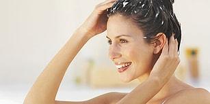 En Yeni Saç Bakım Uygulaması Hakkında Bilmen Gereken Her Şey Burada: Low-Poo Trendi
