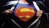Onlar Herkes Gibi Değiller! İşte Genetik Mutasyonların Neden Olduğu 10 Süper Güç