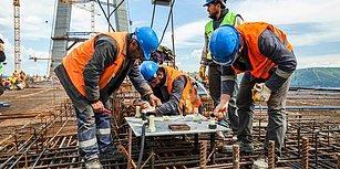 Düzenlemenin Detayları Belli Oldu: '850 Bin Taşeron İşçi Çalıştığı Yerde Kadroya Alınacak'